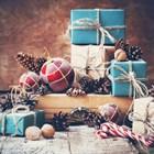 Подарки на Новый год ценой до 500 рублей