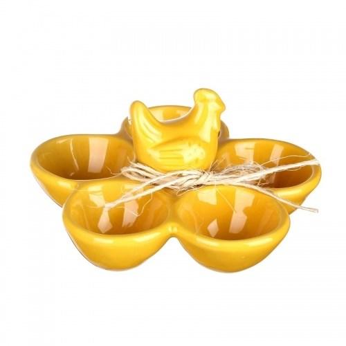 """Подставка для яиц """"Петушок"""" - фото 10465"""