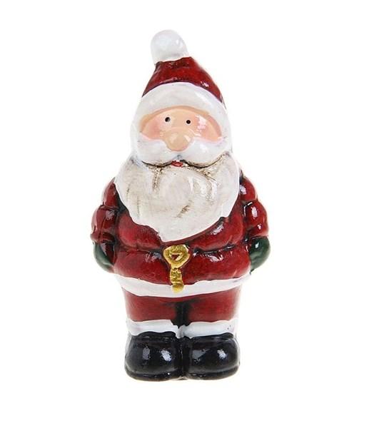 "Статуэтка ""Дед Мороз"" в ассортименте - фото 10810"