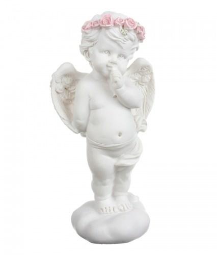 """Статуэтка """"Ангел"""" 6х12,5 см - фото 12821"""