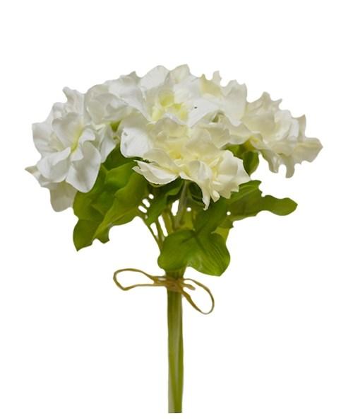 """Букетик искусственных цветов """"Дельфиниум"""" - фото 13238"""