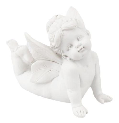 "Статуэтка ""Ангел-фея"" - фото 13874"