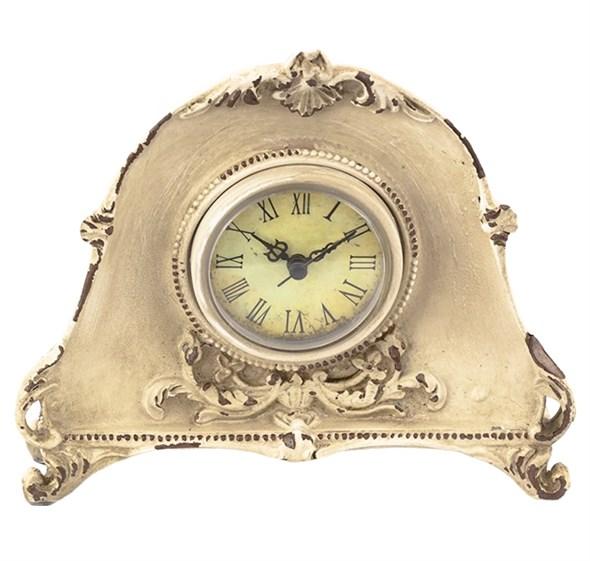 """Часы каминные """"Винтаж"""" - фото 13887"""