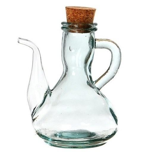 Бутылка для масла 250 мл - фото 17918