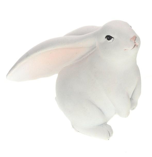 """Статуэтка """"Кролик"""" - фото 23092"""