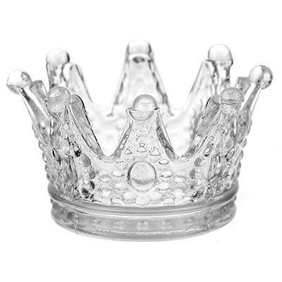 """Конфетница """"Корона"""" - фото 23469"""