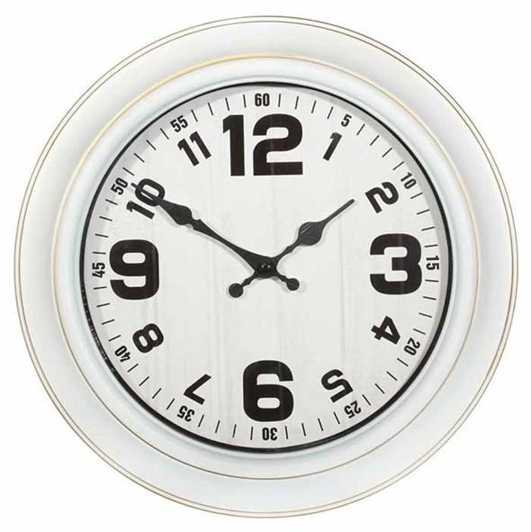 """Часы настенные """"Классика"""" 30 см - фото 24262"""