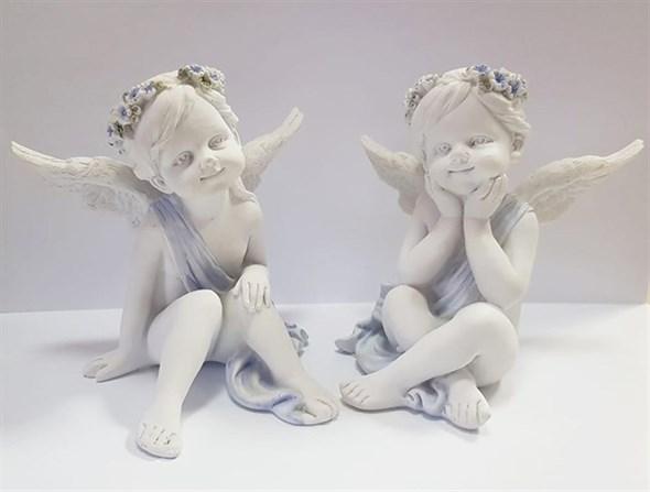 """Статуэтка """"Ангел"""", цена за штуку - фото 27341"""