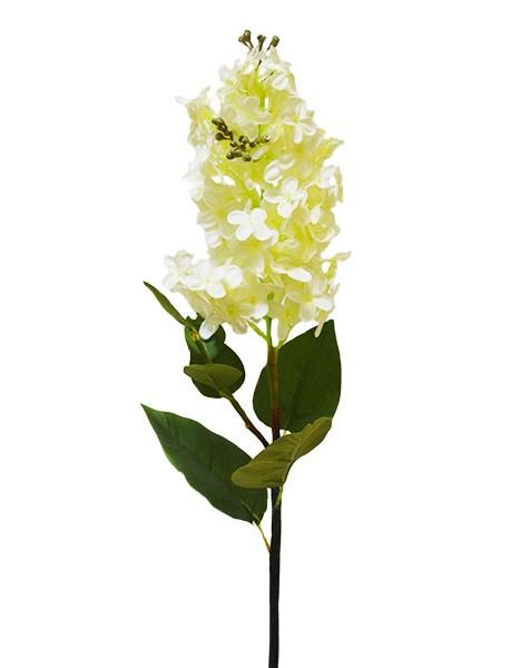 """Цветок искусственный """"Гортензия"""" - фото 9180"""