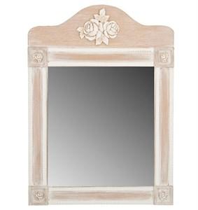 """Зеркало настенное """"Розочки"""""""