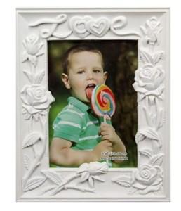 """Фоторамка """"Любимая семья"""" для фотографий 13х18 см"""