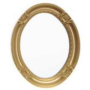 """Зеркало настенное """"Золотой век"""""""