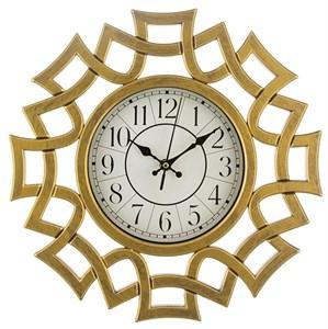"Часы настенные ""Плетеные"""