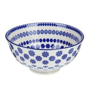 """Пиало """"Синие цветы"""" #1, 280 мл"""