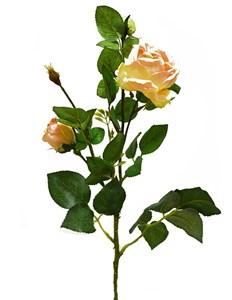 """Букет искусственных цветов """"Розы"""""""