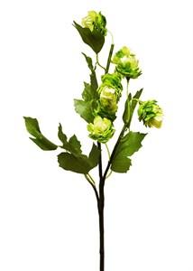 """Цветок искусственный """"Хмель"""""""
