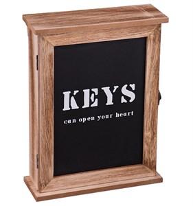 """Ключница """"Keys"""""""