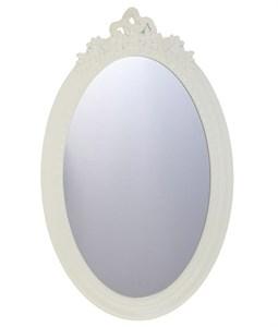 """Зеркало настенное """"Нежность"""" 64х40 см"""