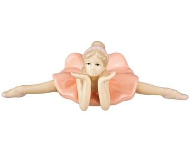 "Статуэтка ""Балерина"" #4"