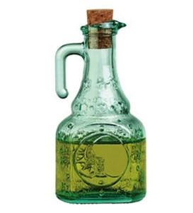 Бутылка для масла и уксуса  240 мл
