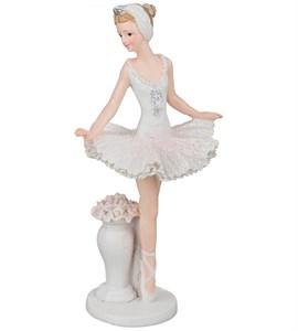 "Статуэтка ""Балерина"" #5"