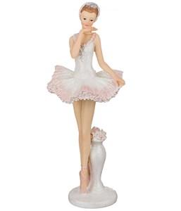 "Статуэтка ""Балерина"" #6"