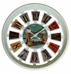 """Часы настенные """"Лондон"""""""