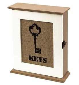 """Ключница """"Ключ"""""""