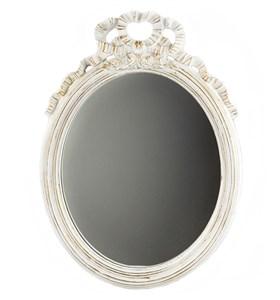 Зеркало настенное резное