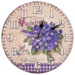 """Часы настенные """"Виола"""""""