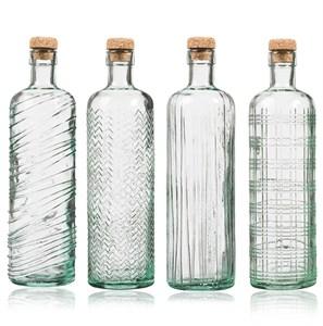 Бутылка 750 мл в ассортименте, цена за 1 шт