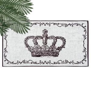 """Полотенце махровое """"Корона"""" 50х90 см"""