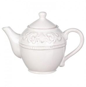 """Чайник керамический заварочный """"Античность"""""""
