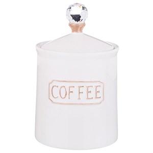 """Емкость для хранения """"Кофе"""" 950 мл"""