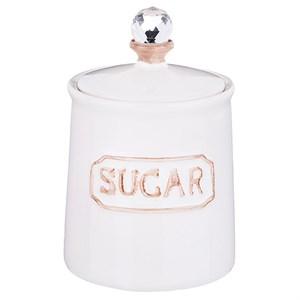 "Емкость для хранения ""Сахар"" 350 мл"