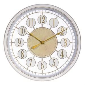 """Часы настенные """"Цифры"""""""