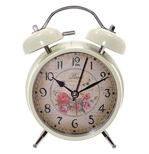 "Часы-будильник ""Париж"""