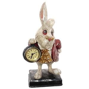 "Часы ""Кролик"""