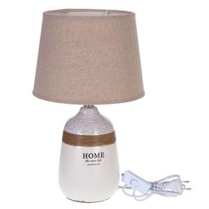 """Лампа настольная """"Мой дом"""""""