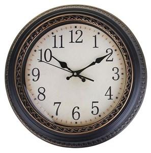 """Часы настенные """"Классика"""" 40 см"""