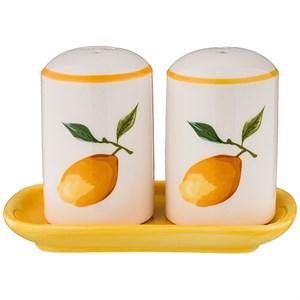 """Набор для специй """"Лимоны"""""""