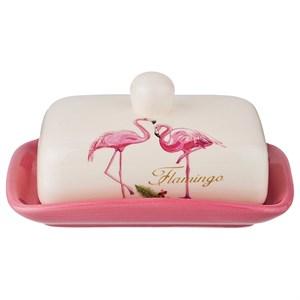 """Масленка """"Фламинго"""""""