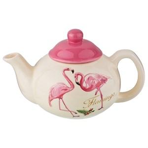 """Чайник заварочный """"Фламинго"""" 780 мл"""