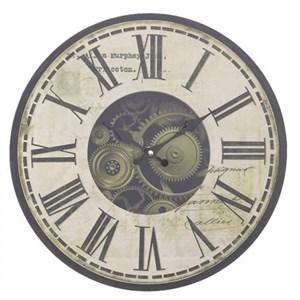 "Часы настенные ""Ретро"""