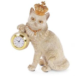 """Часы """"Кошка"""""""