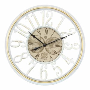 """Часы настенные """"Атлас"""""""
