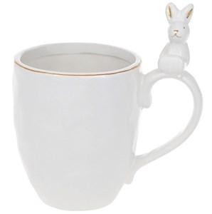 """Кружка """"Кролик"""" 350 мл"""