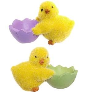 """Подставка для яйца """"Цыпленок"""", цена за штуку"""