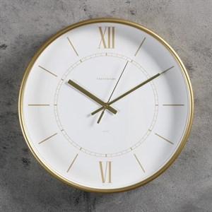Часы настенные 31 см