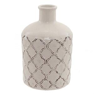 Ваза керамическая 27 см